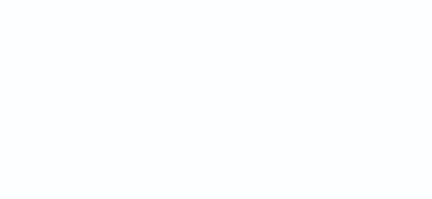 Codeyak